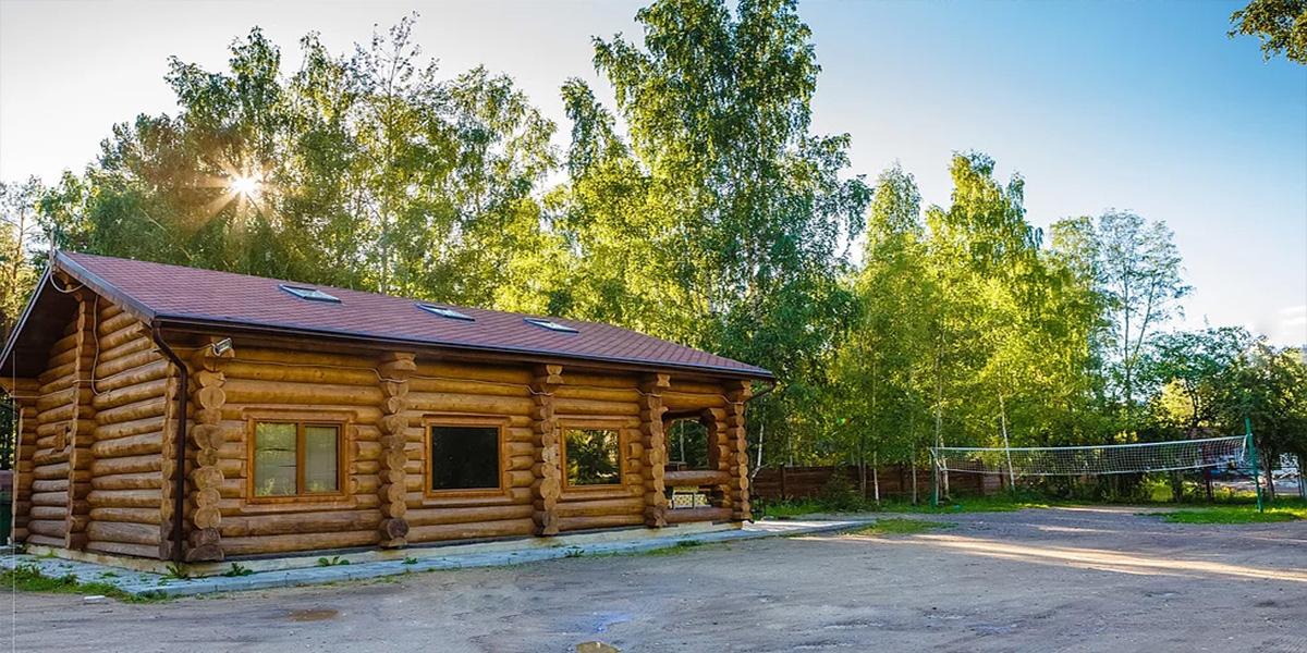 http://banya-krasnoyarsk.ru/wp-content/uploads/2017/03/banya-krasnoyarsk-02.jpg